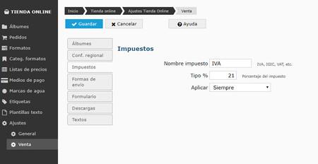 Arcadina Web Xtkfoto2 06