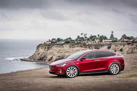 Estos son los mejores coches que te puedes comprar por el precio que cuesta cada Tesla
