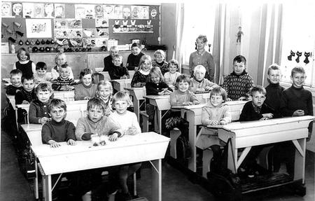 escuela Finlandia2