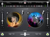 Pioneer anuncia un cable iPad para sus mesas de mezclas
