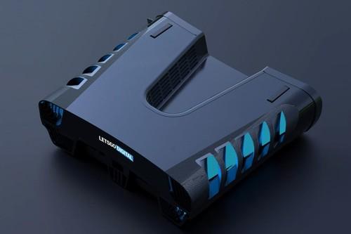 La PS5 jugará con desventaja contra la futura Xbox en un apartado importante: la retrocompatibilidad