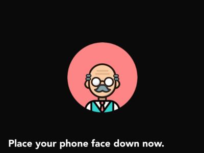 Pops, la aplicación para iPhone que quiere que no uses el iPhone: App de la Semana