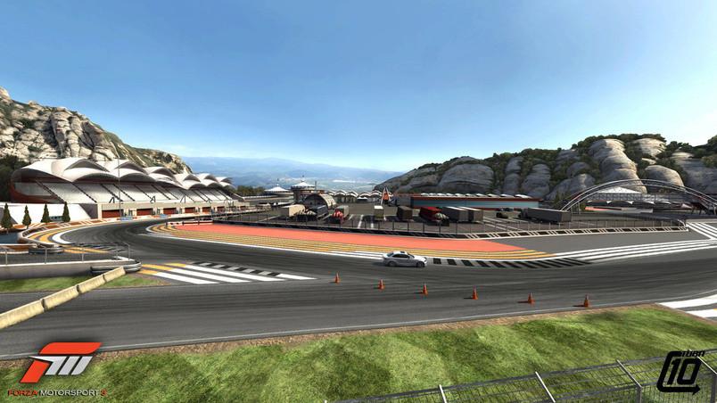 Foto de 'Forza 3', imágenes (9/10)
