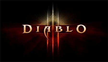 Primer vídeo ingame de 'Diablo III'