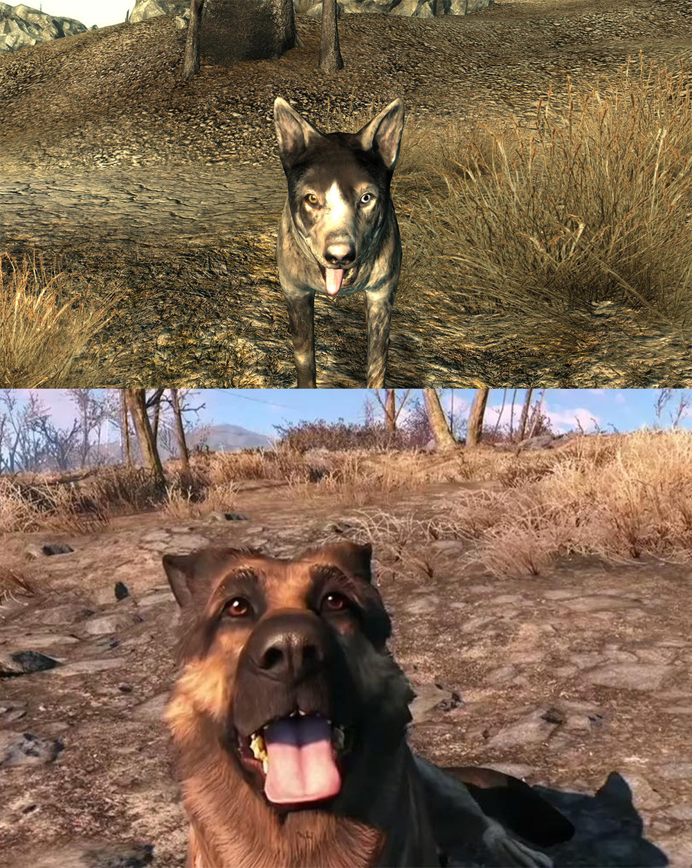 Fallout 3 picsporn fucking comic