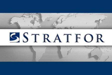 La mayor parte del dinero que recibe Stratfor procede de fondos públicos