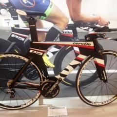 Foto 7 de 31 de la galería festibike-2013-bicicletas en Vitónica