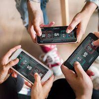 Android 10 Q tendrá una función para evitar sobrecalentamientos y permitirá a las apps desactivar sensores