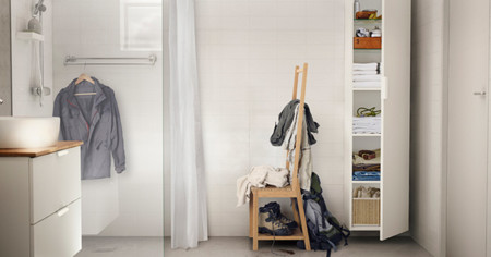 Banos Ikea 8