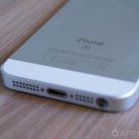 Apple podría fabricar un iPhone más barato para mercados emergentes