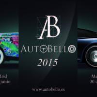 Autobello Madrid 2015, los astros se alinearán mañana entre caballos y glamour