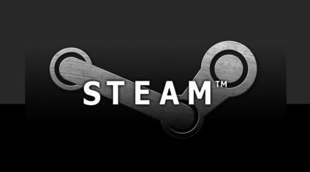 Google trabaja con Valve para llevar Steam a los Chromebook y que puedan ser plataformas de juego