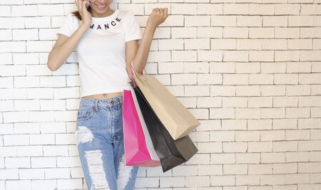 """Por qué el """"compra ahora y paga después"""" de las tiendas es una mala idea para los que gestionamos activamente nuestras finanzas"""