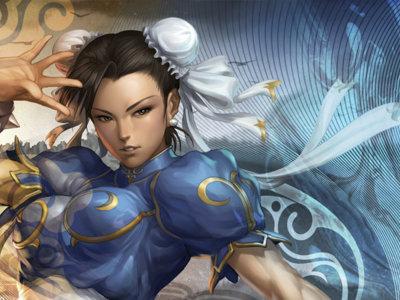 7 personajes femeninos  que cambiaron la industria de los videojuegos