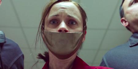 Hulu no sorprende y renueva su mayor éxito, 'The Handmaid's Tale', por una segunda temporada