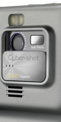 sony cybershot C702 3.png