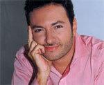 Albert Castillón Superstar