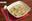 Receta de fabes verdinas guisadas con almejas y gambas