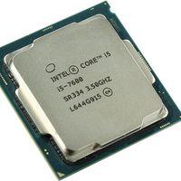 Los procesadores invulnerables a Spectre y Meltdown llegarán este año, Intel ya trabaja en ellos