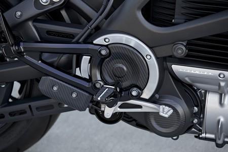 Harley Davidson Livewire 2019 006