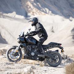 Foto 8 de 12 de la galería harley-davidson-pan-america-1250-2021 en Motorpasion Moto
