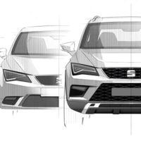 Si querías un SEAT Ateca 2.0 TDI FWD... espera sentado, porque se ha retrasado la producción