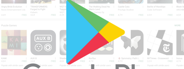 Google Play seguirá quedándose con un 30% de las apps de pago y microtransacciones y no hay planes de que cambie