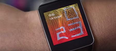 Google presenta Android Experiment, para apoyar más proyectos creativos