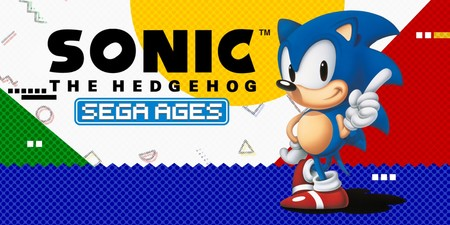 H2x1 Nswitchds Segaagessonicthehedgehog Image1600w