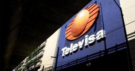 Por conflictos de intereses Televisa ordenó bloquear la publicidad de Axtel
