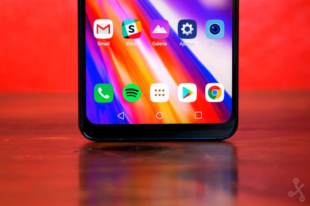 Lg G7 Review 3