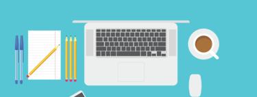Cómo enviar archivos de Android al PC y viceversa: todos los métodos disponibles