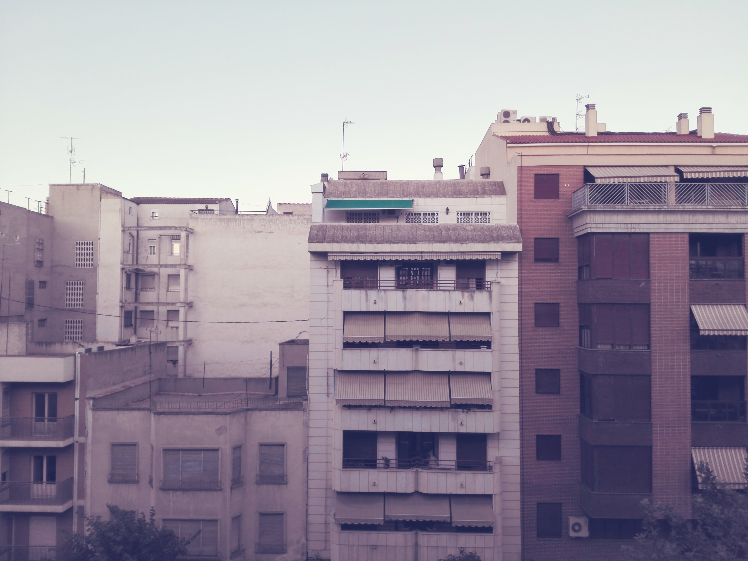 Foto de Huawei Ascend Mate 7, filtros (7/12)