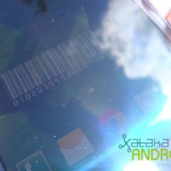 Foto 30 de 37 de la galería samsung-galaxy-siii-analisis-a-fondo en Xataka Android