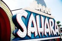 ¿Qué hacer en Las Vegas una vez hemos perdido todo el dinero en el Blackjack? Neon Museum es la solución