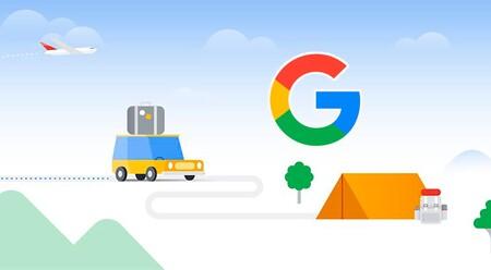 Google te envía un email si planificas un viaje y las restricciones por Covid-19 cambian
