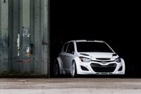 Hyundai estudia la creación de otros coches de rallyes a parte de su WRC