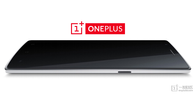 Foto de OnePlus One (6/9)