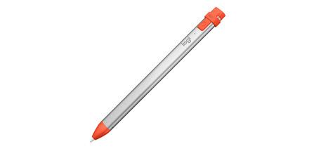 Logitech Crayon