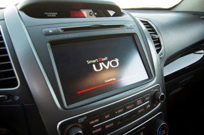 Hyundai y Kia dejan la navegación de sus coches en manos de Google