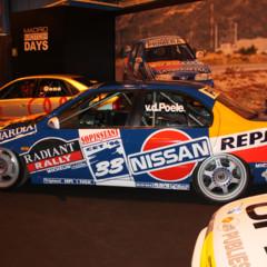 Foto 73 de 119 de la galería madrid-motor-days-2013 en Motorpasión F1