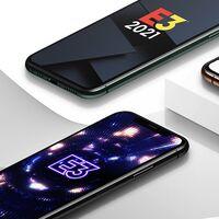 Así se podrá ver y seguir el E3 2021: aplicación móvil, foros online, perfiles, acceso gratuito y más
