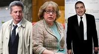 Dustin Hoffman, Kathy Bates y Alfred Molina protagonizarán 'Boychoir'