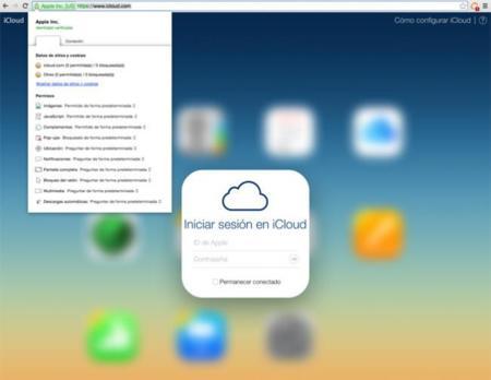 Apple te explica cómo dejar de preocuparte por la seguridad de los datos en iCloud de tu iPhone