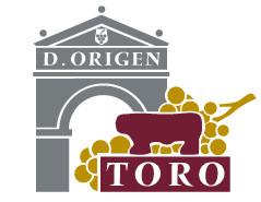 La D.O. Toro se promociona en Estados Unidos