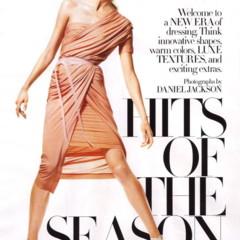 los-vestidos-de-moda-para-esta-primavera-verano-2010