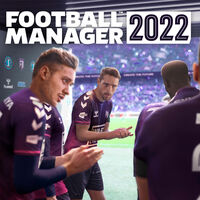Football Manager 2022 apuesta por nuevas características y un nuevo motor para las animaciones: será más real que nunca