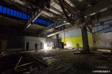 Pripyat 16