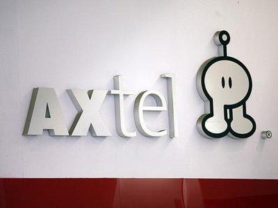 Axtel será el primer proveedor de telecomunicaciones en México en ofrecer cuádruple play
