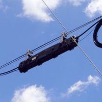 A consulta publica costos para la compartición de fibra óptica de América Móvil